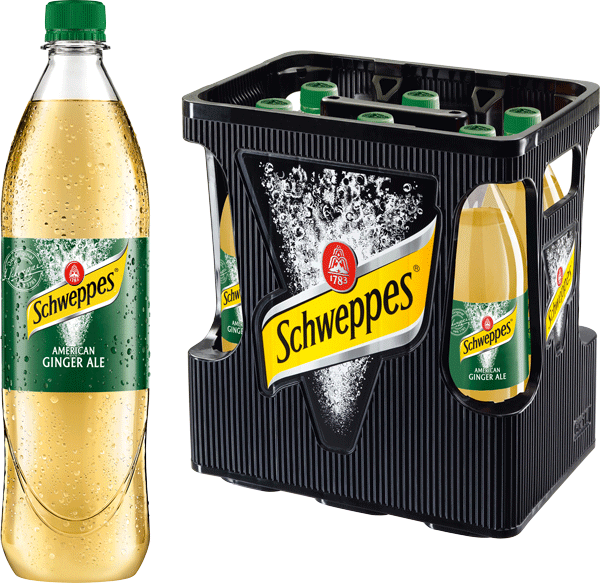 schweppes-american-ginger-ale.png