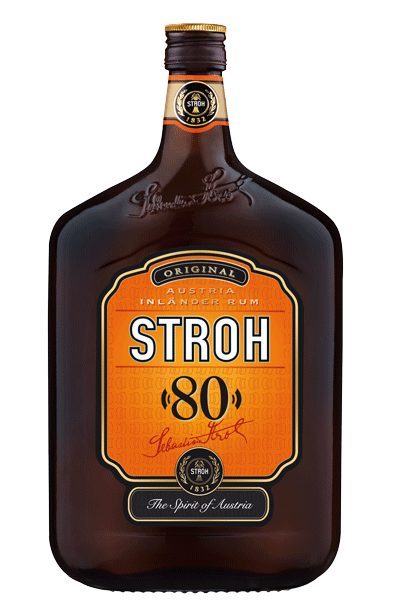 stroh_80_100cl.png